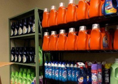 detergentc3
